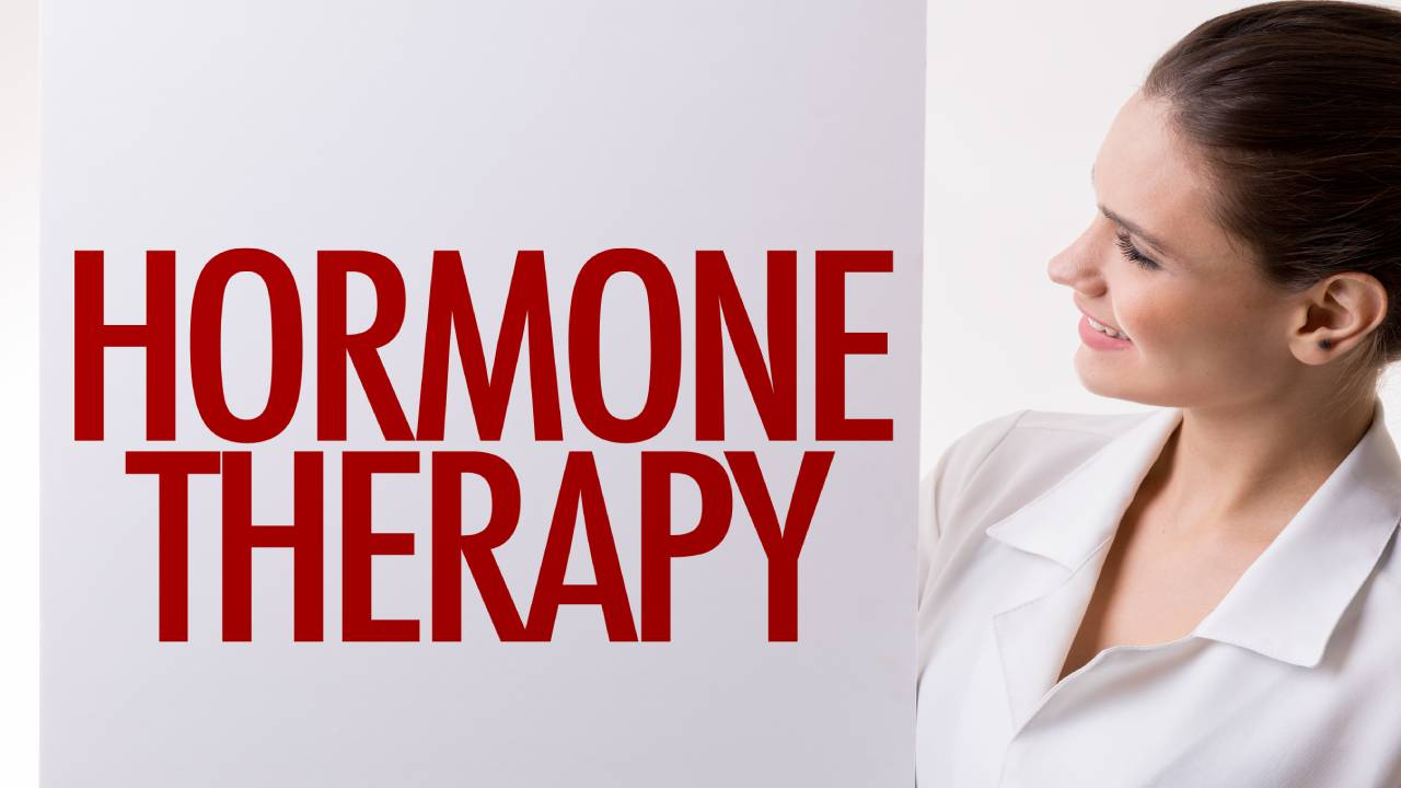 Bioidentical-Hormone-Replacement-Therapy