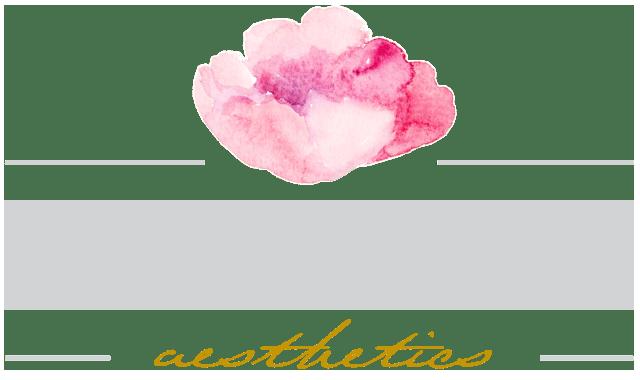 home-logo-Aiyana
